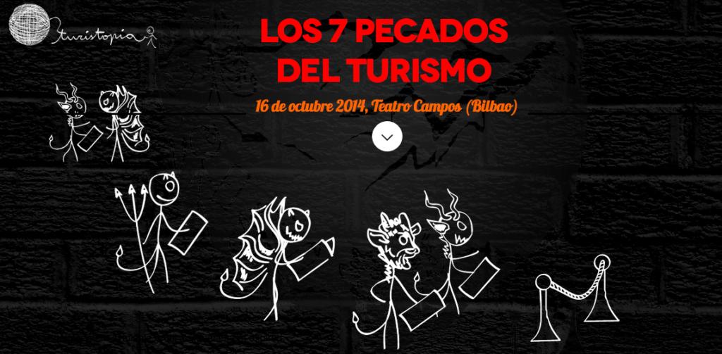 Bilbao, 16 Oct. Teatro Campos