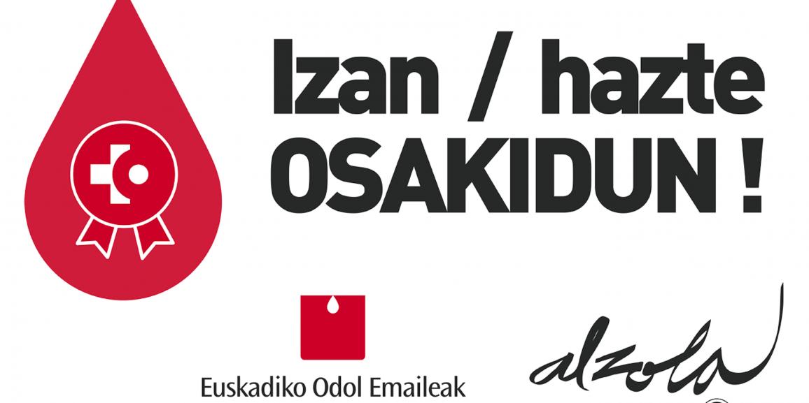 Osakidun