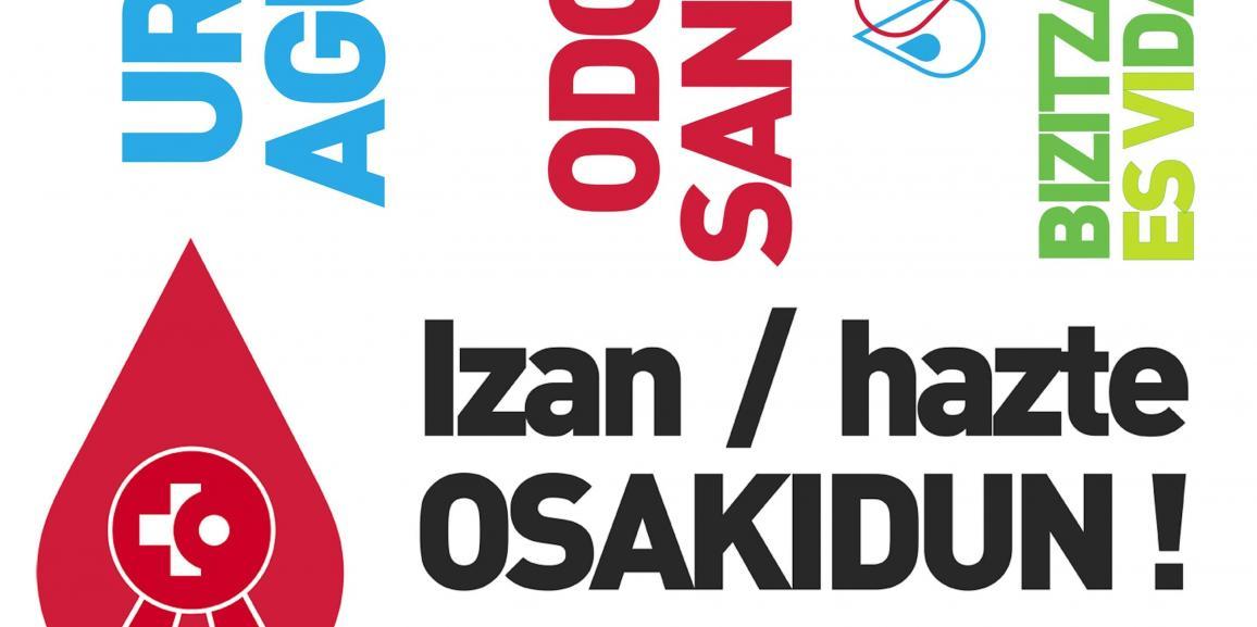 (Español) Osakidun